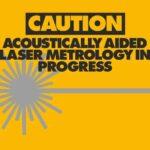 Contactless Metrology