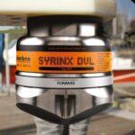 Syrinx DVL